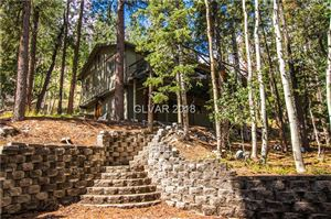 Featured picture for the property 2013863