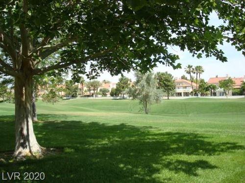 Photo of 7814 Harbour Towne Avenue, Las Vegas, NV 89113 (MLS # 2218863)