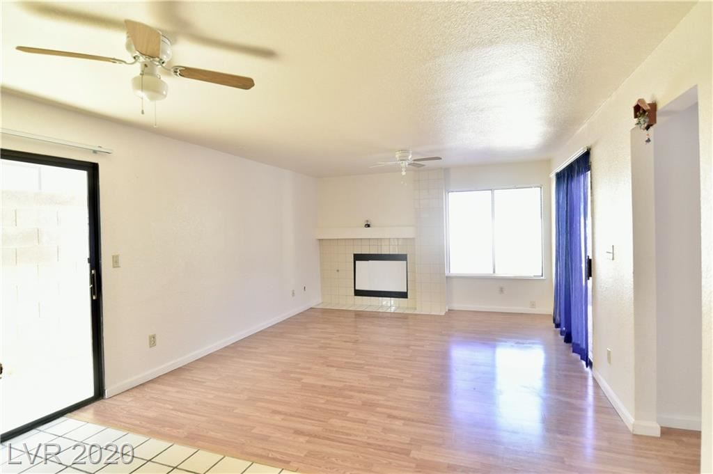 Photo of 3220 VENTANA HILLS Drive, Las Vegas, NV 89117 (MLS # 2209865)