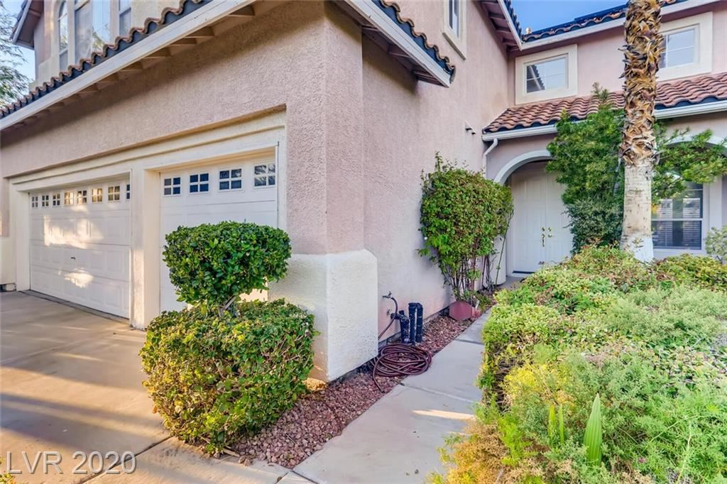 Photo of 2236 Armacost, Henderson, NV 89074 (MLS # 2202866)