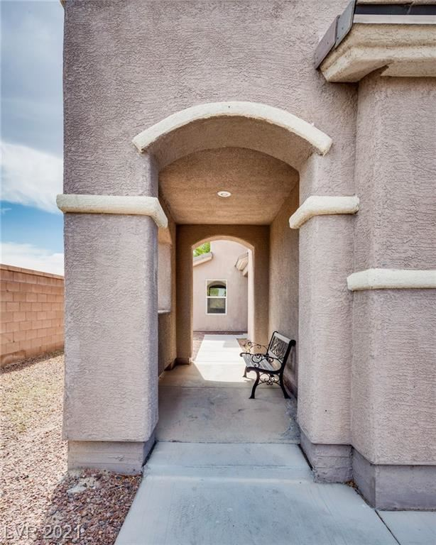 Photo of 8005 Loma Del Ray Street, Las Vegas, NV 89131 (MLS # 2307866)
