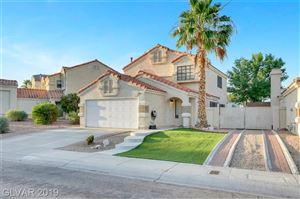 Photo of 2046 WAVERLY Circle, Henderson, NV 89014 (MLS # 2107867)