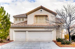 Photo of 4722 AMBER GLEN Court, Las Vegas, NV 89147 (MLS # 2142867)