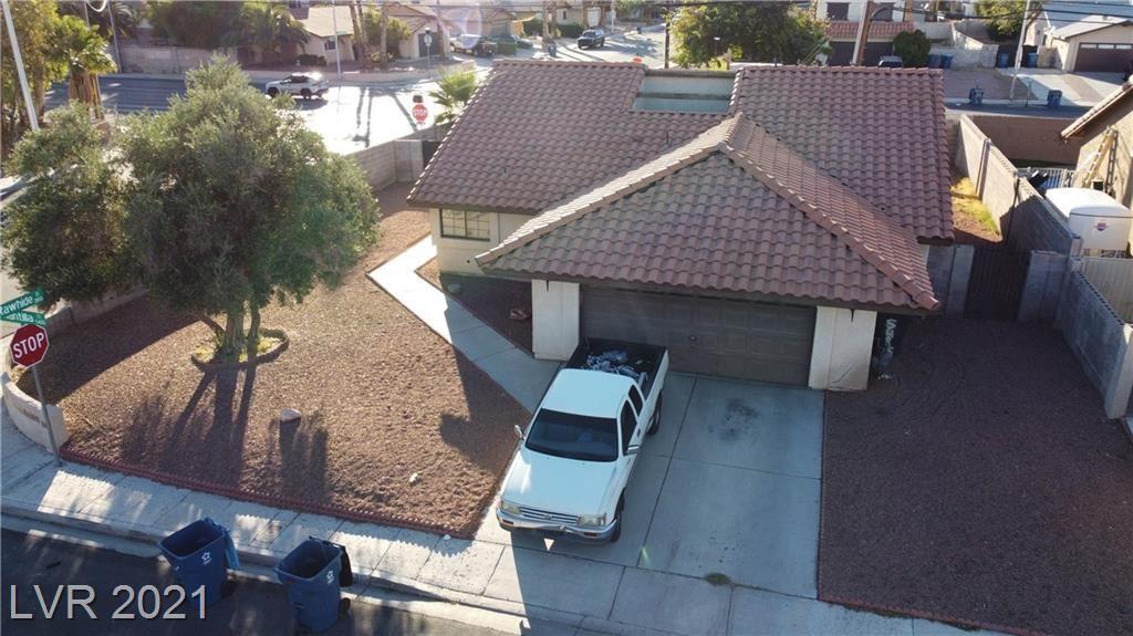 Photo of 5495 Mantilla Court, Las Vegas, NV 89120 (MLS # 2343868)