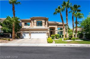 Photo of Henderson, NV 89074 (MLS # 2124870)