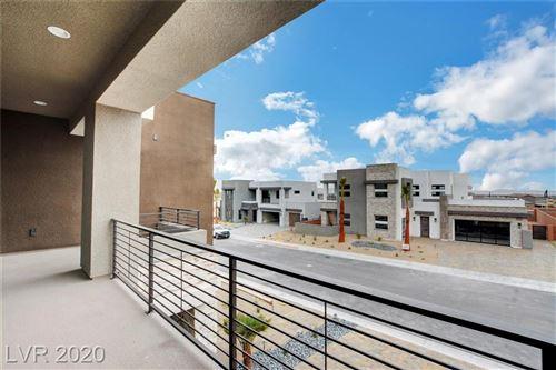 Photo of 4023 Desert Trace Court, Las Vegas, NV 89129 (MLS # 2095871)