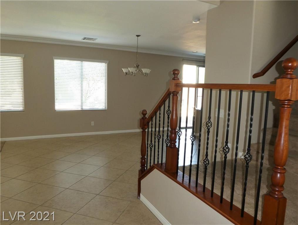 Photo of 4054 Lower Saxon Avenue, North Las Vegas, NV 89085 (MLS # 2333871)