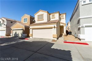 Photo of 2506 ABILITY Court, North Las Vegas, NV 89031 (MLS # 2141872)