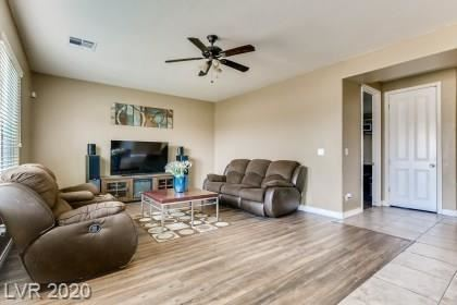 Photo of 12 Delighted Avenue, North Las Vegas, NV 89031 (MLS # 2215872)
