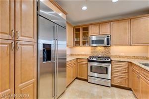 Tiny photo for 2220 VILLAGE WALK Drive #3202, Henderson, NV 89052 (MLS # 2141873)