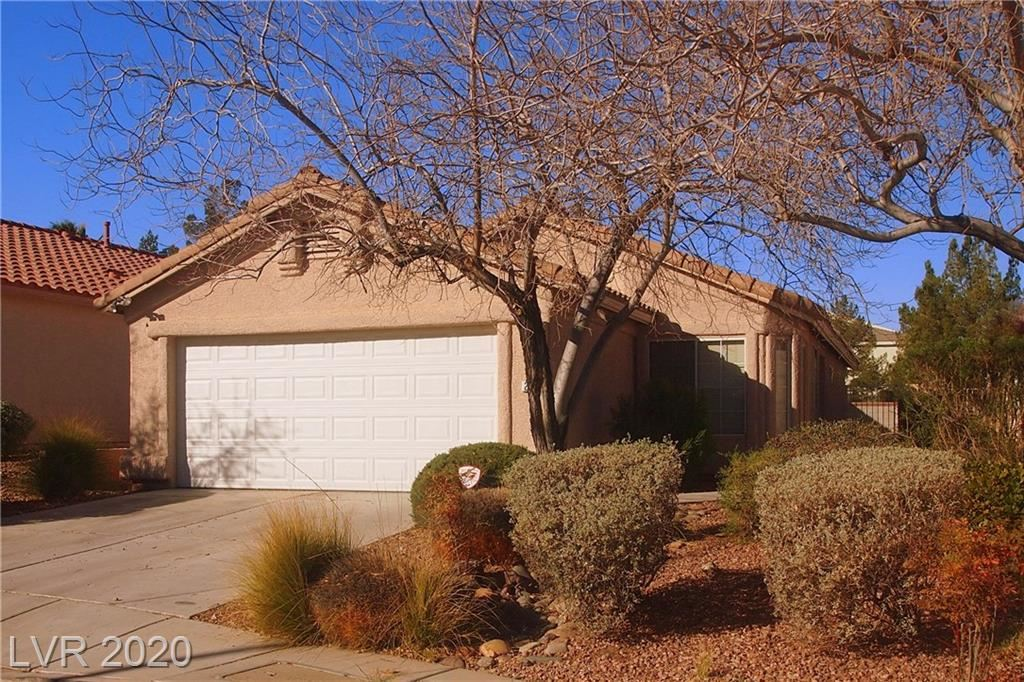 Photo of 235 Shelhorn Street, Henderson, NV 89052 (MLS # 2225874)