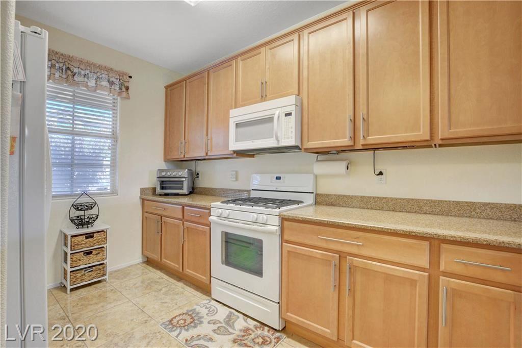 Photo of 7526 Pine Harbor Street, Las Vegas, NV 89166 (MLS # 2228876)