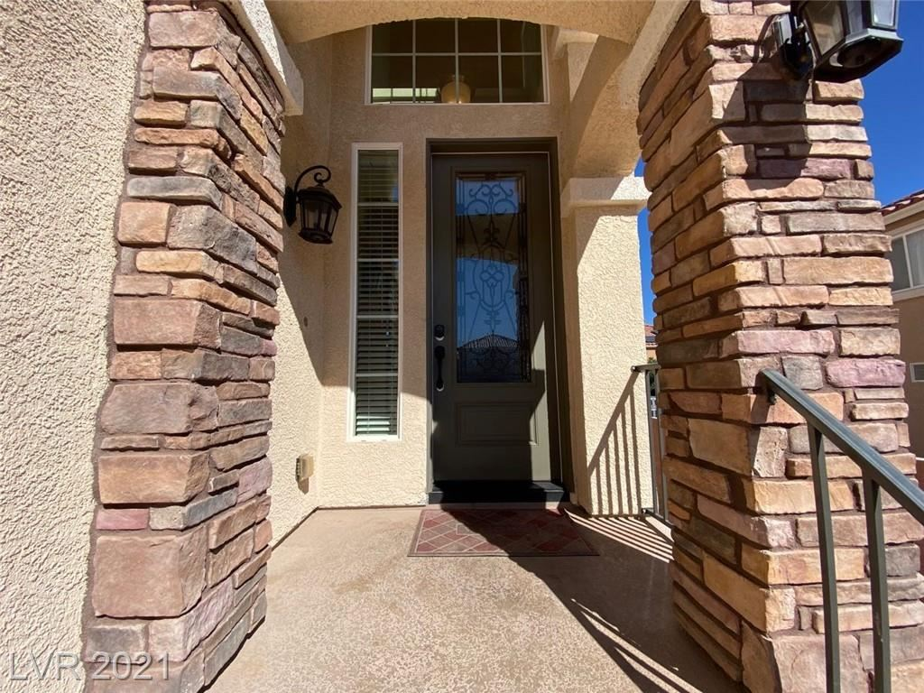 Photo of 8198 Sorrel Street, Las Vegas, NV 89139 (MLS # 2329877)