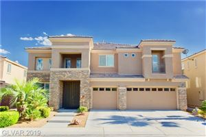 Photo of 4113 ERINBIRD Avenue, North Las Vegas, NV 89084 (MLS # 2117878)