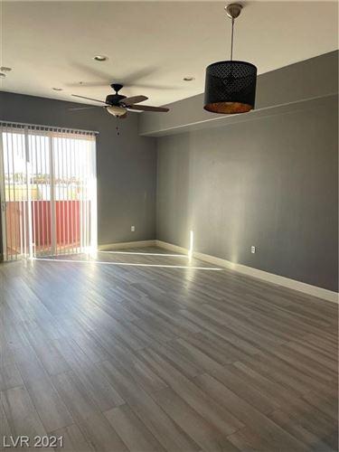 Tiny photo for 20 East Serene Avenue #312, Las Vegas, NV 89123 (MLS # 2285878)
