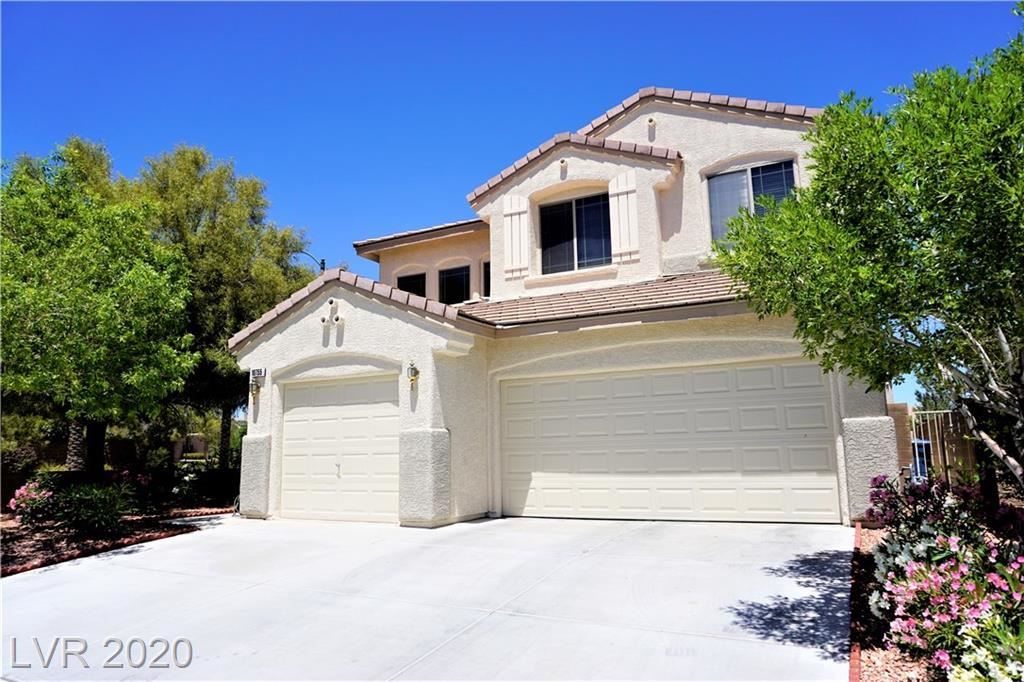 Photo of 10755 Vemoa Drive, Las Vegas, NV 89141 (MLS # 2205878)