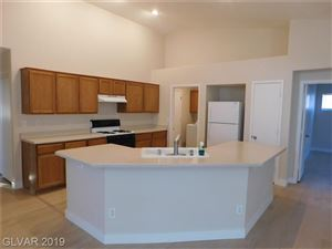 Photo of 4102 WARREN ROCK Street, North Las Vegas, NV 89032 (MLS # 2144880)