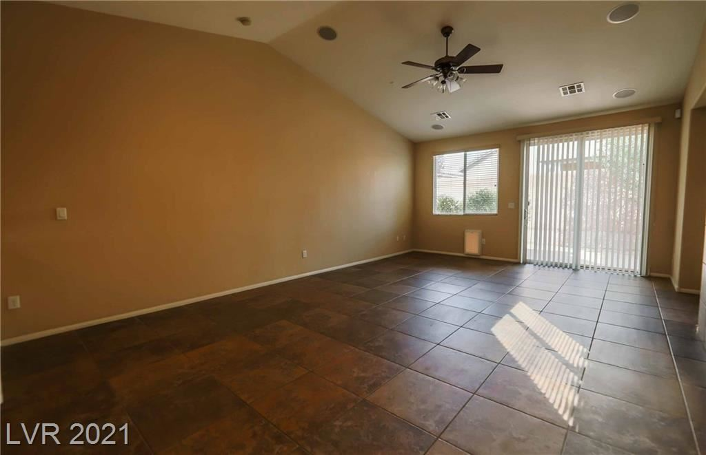 Photo of 973 Ambrosia Drive, Las Vegas, NV 89138 (MLS # 2316880)