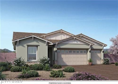 Photo of 318 HOMEWARD Way, Henderson, NV 89011 (MLS # 2176881)