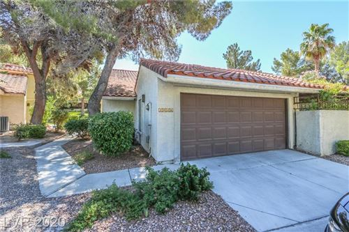 Photo of 2826 Glendevon Circle, Henderson, NV 89014 (MLS # 2211882)