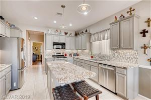 Photo of 542 CYPRESS GARDENS Place, Henderson, NV 89012 (MLS # 2108883)