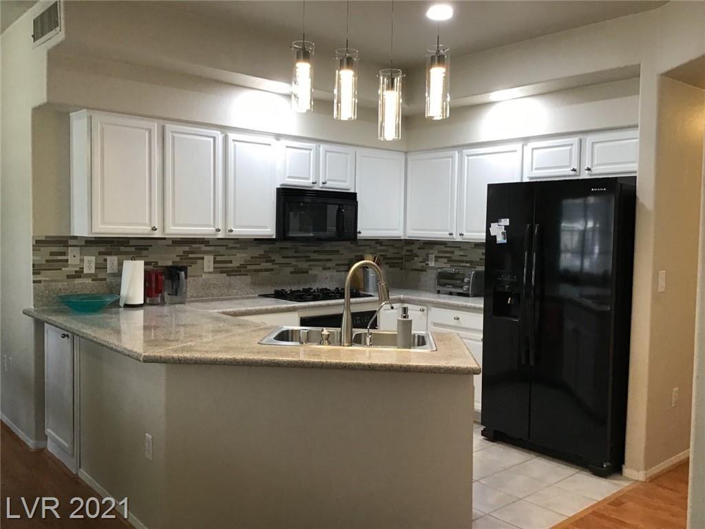Photo of 312 Manti Place #-, Henderson, NV 89014 (MLS # 2302883)