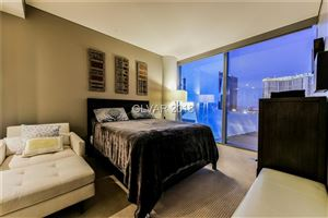 Tiny photo for 3722 South LAS VEGAS Boulevard #602, Las Vegas, NV 89158 (MLS # 2004884)