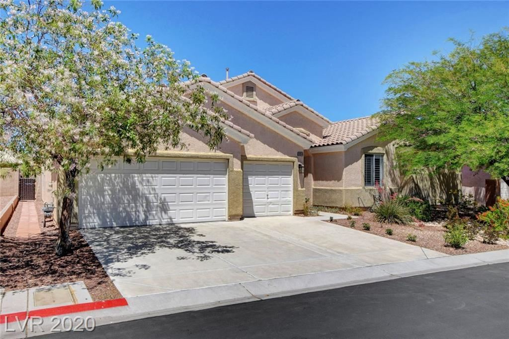 Photo of 8904 Don Horton, Las Vegas, NV 89178 (MLS # 2199884)