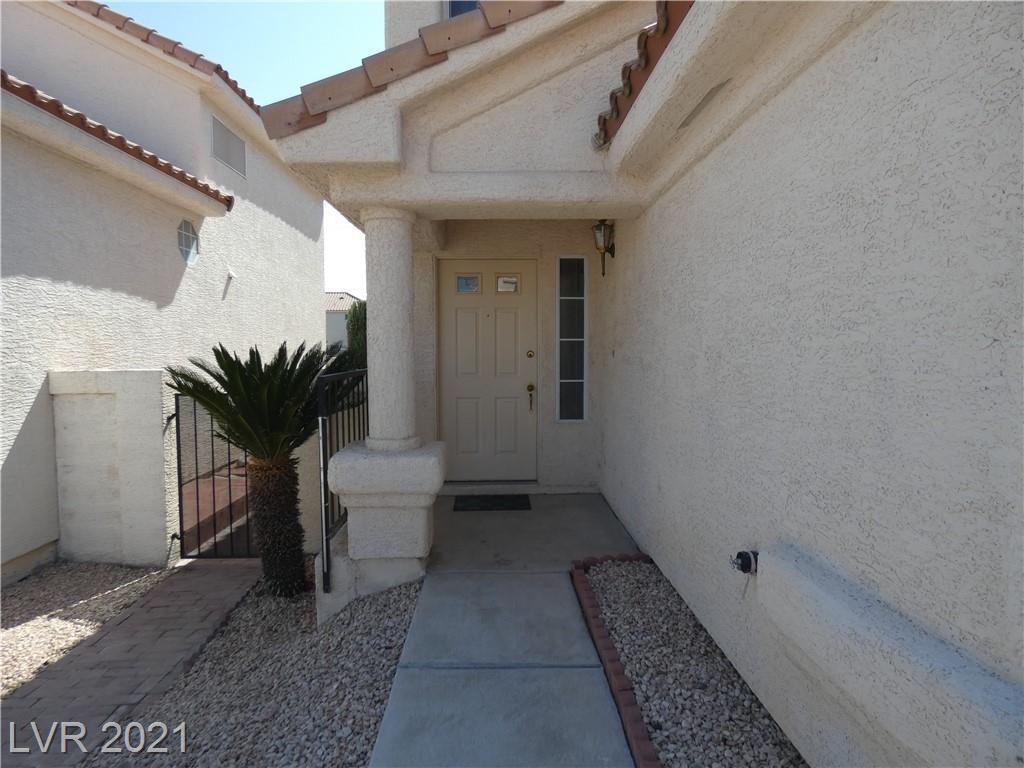 Photo of 9377 Aston Martin Drive, Las Vegas, NV 89117 (MLS # 2343884)