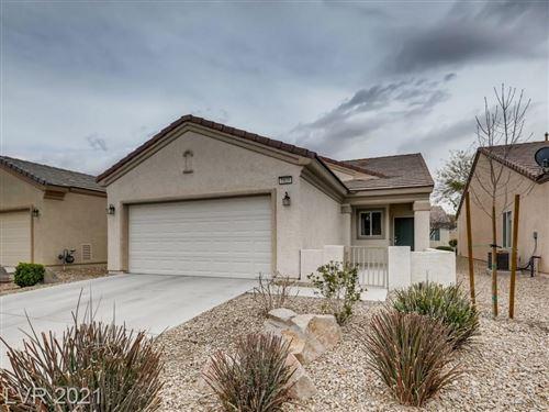Photo of 7926 Kiskadee Street, North Las Vegas, NV 89084 (MLS # 2278886)
