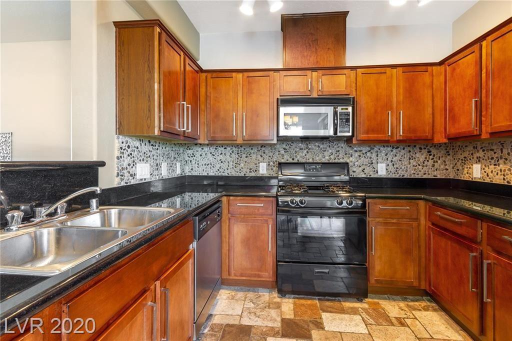 Photo of 8324 West Charleston Boulevard #2020, Las Vegas, NV 89117 (MLS # 2225886)