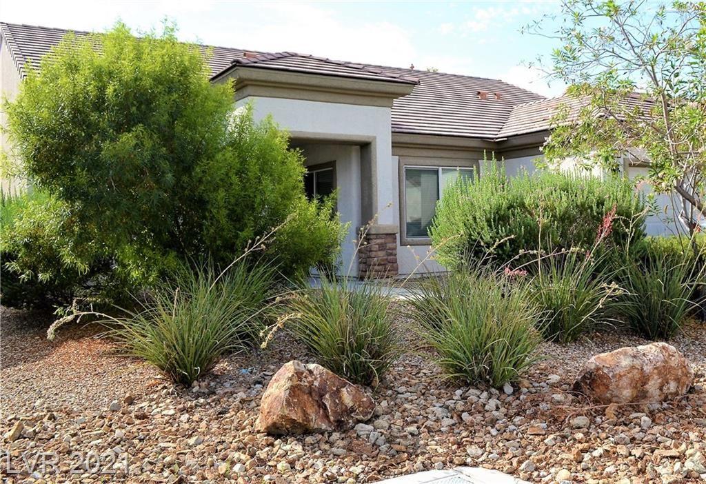 Photo of 7704 FIELDFARE Drive, North Las Vegas, NV 89084 (MLS # 2271886)