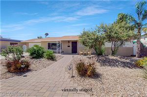 Featured picture for the property 2099888