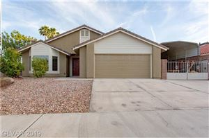Photo of 1122 CUMMINGS Drive, Boulder City, NV 89005 (MLS # 2104888)