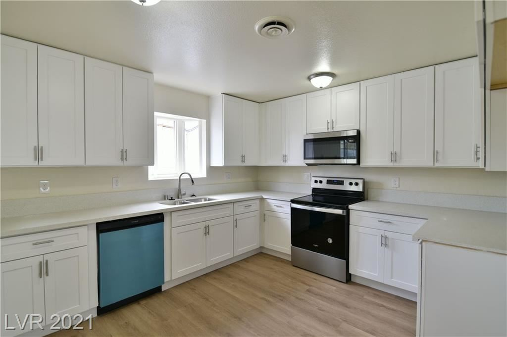 Photo of 3804 Haddock Avenue, Las Vegas, NV 89115 (MLS # 2317888)
