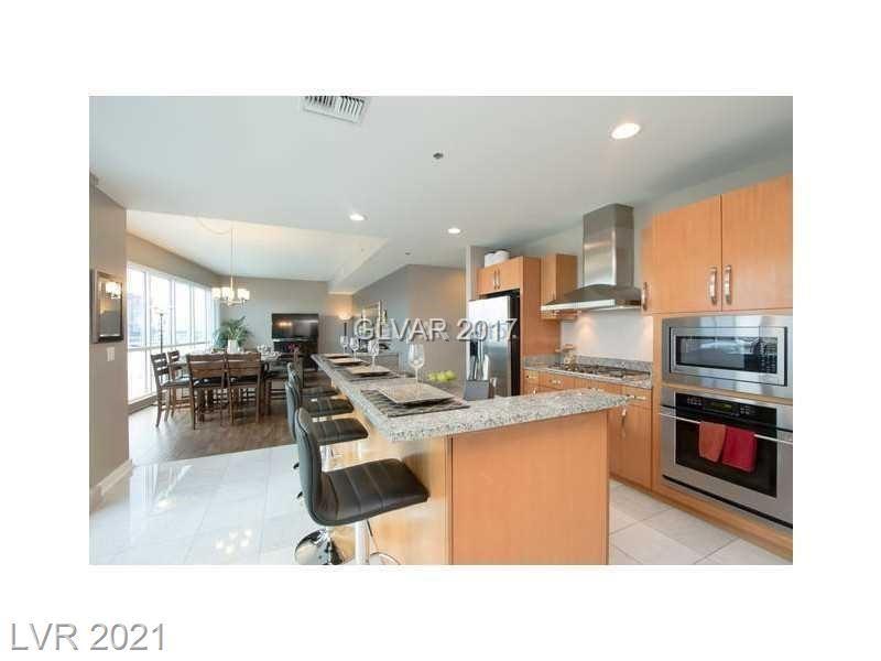 Photo of 4575 Dean Martin Drive #1108, Las Vegas, NV 89103 (MLS # 2336888)