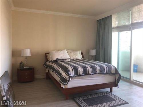 Tiny photo for 2877 Paradise Road #1703, Las Vegas, NV 89109 (MLS # 2216889)