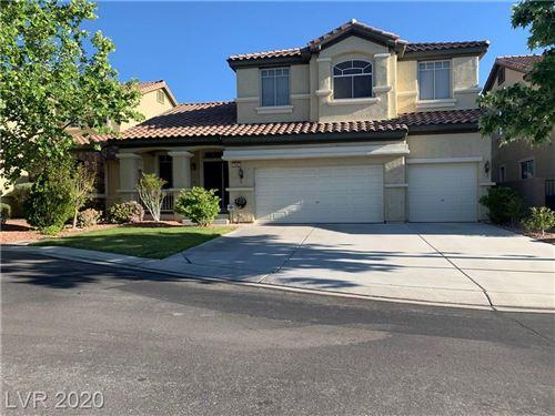 Photo of 3093 PAWTUCKET Lane, Las Vegas, NV 89141 (MLS # 2174890)
