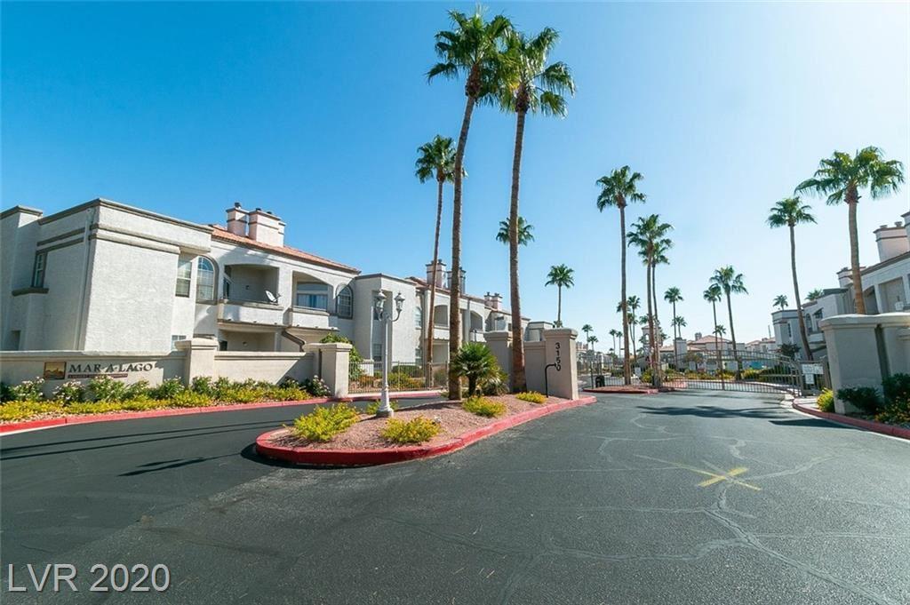 Photo of 3125 BUFFALO Drive #2117, Las Vegas, NV 89128 (MLS # 2189890)