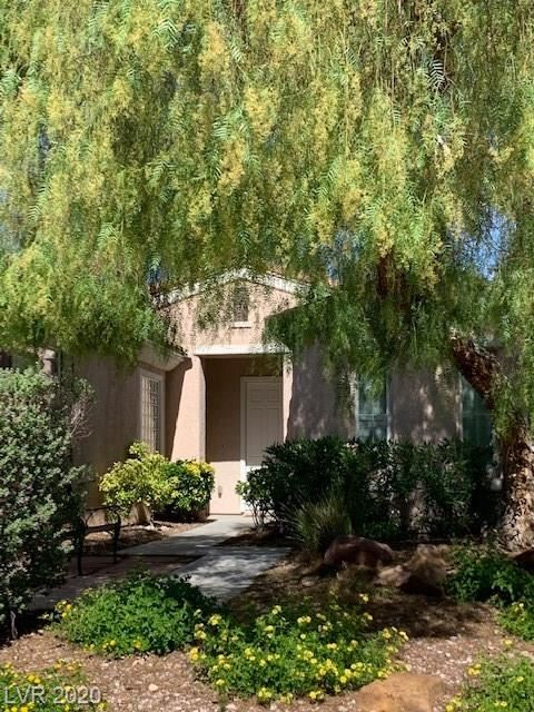 Photo of 4446 Regalo Bello Street, Las Vegas, NV 89135 (MLS # 2206890)
