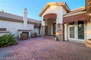 Photo of 8210 WINDSOR CREST Court, Las Vegas, NV 89123 (MLS # 2144891)