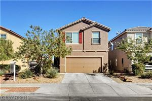 Photo of 1132 BLAKES FIELD Place, Henderson, NV 89011 (MLS # 2150891)