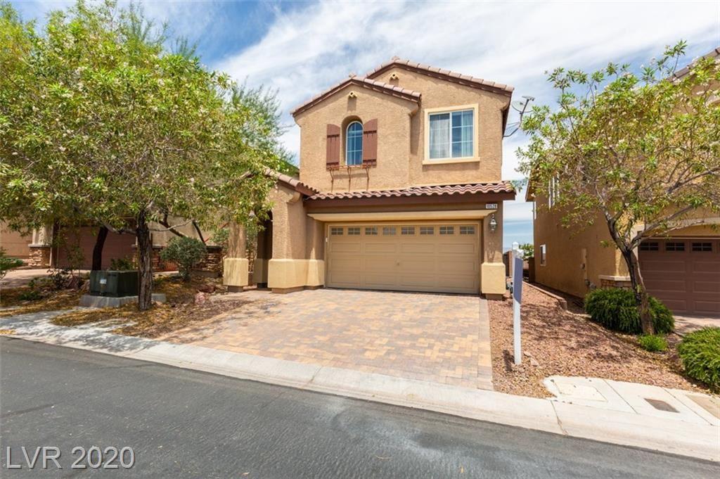 Photo of 10528 Nantucket Ridge Avenue, Las Vegas, NV 89166 (MLS # 2206891)