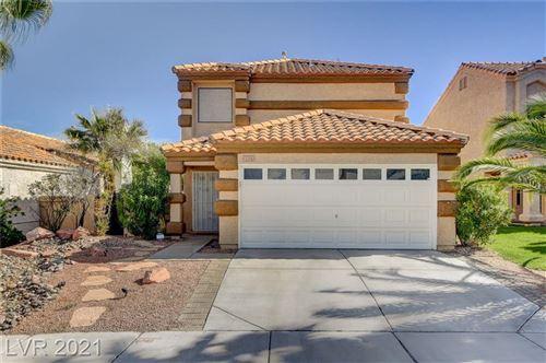 Photo of 10029 Coral Sands Drive, Las Vegas, NV 89117 (MLS # 2284892)