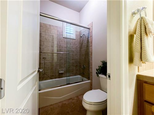 Tiny photo for 40 Luce Del Sole #2, Henderson, NV 89011 (MLS # 2228893)