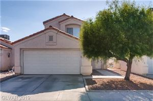 Photo of 1517 BONNIE CASTLE Way, Las Vegas, NV 89108 (MLS # 2112895)