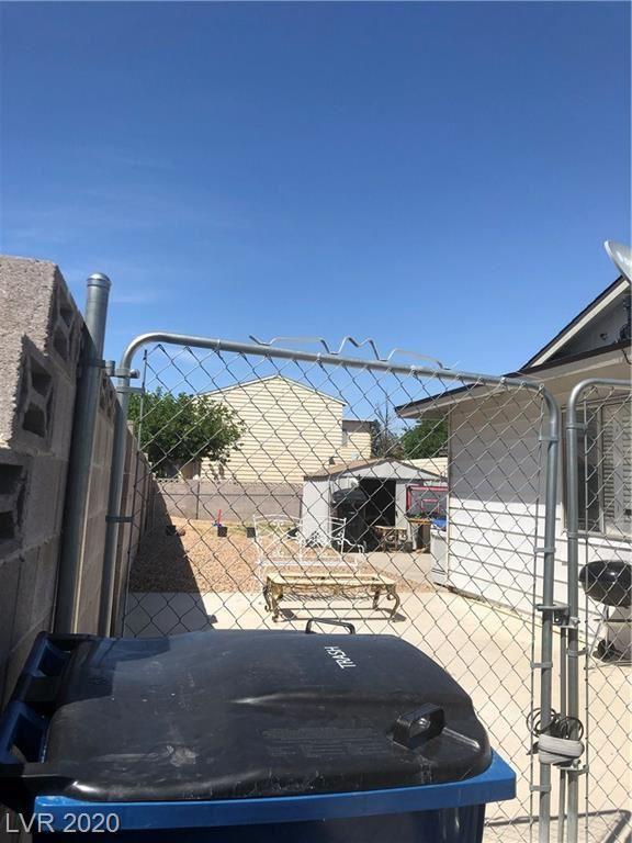 Photo of 4688 Terra Linda, Las Vegas, NV 89120 (MLS # 2191896)