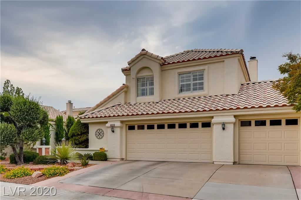 Photo of 9708 Craighead Lane, Las Vegas, NV 89117 (MLS # 2233897)