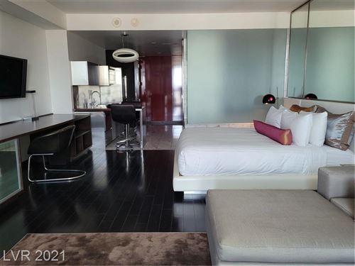 Photo of 4381 West Flamingo Road #2410, Las Vegas, NV 89103 (MLS # 2321898)