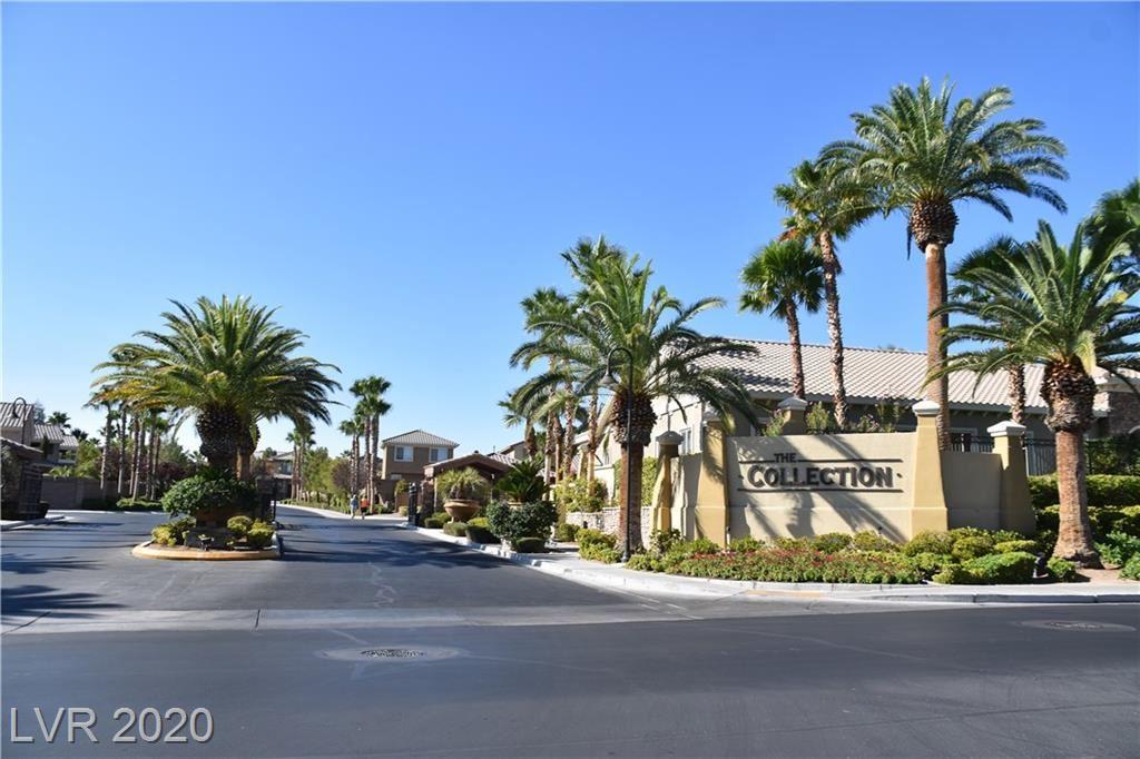 Photo of 386 Center Green Drive, Las Vegas, NV 89148 (MLS # 2222898)